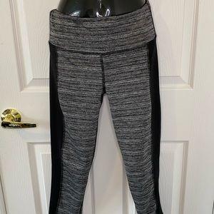 90 Degree Reflex Yoga pants Women's Size Small